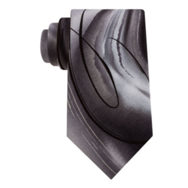 jcpenney.com | Jerry Garcia® Two Guards 2 Tie - Extra Long