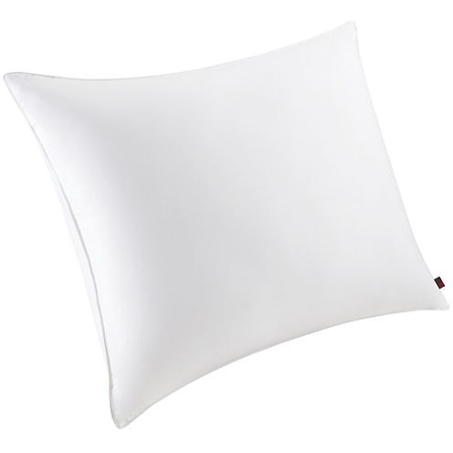 Woolrich 300tc Cotton Down Alternative Pillow