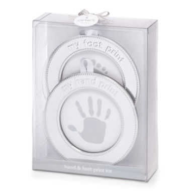 jcpenney.com | Carter's® Hand and Foot Print Kit