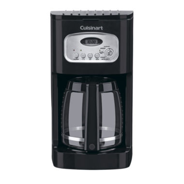 jcpenney.com | Cuisinart® 12-Cup Coffee Maker DCC-1100