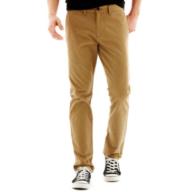 jcpenney.com | Dockers® Modern Khaki Slim Tapered Pants
