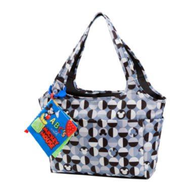jcpenney.com | Disney Mickey Mouse Tote