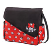 Disney Minnie Mouse Diaper Bag