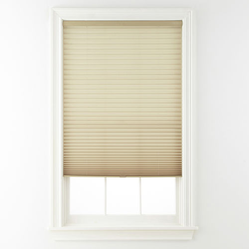 JCPenney Home Cordless Shade
