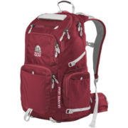 Granite Gear Campus Collection Jackfish Backpack