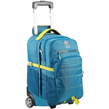 jcpenney.com | Granite Gear Trailster Wheeled Backpack