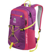 Granite Gear Campus Collection Portage Backpack