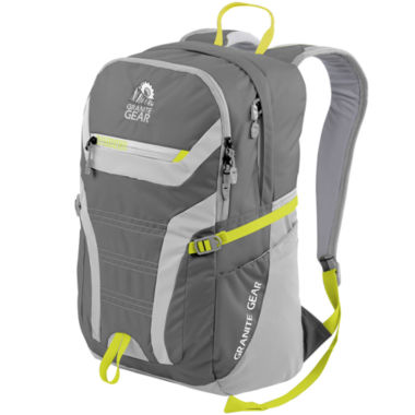 jcpenney.com | Granite Gear Campus Collection Champ Backpack