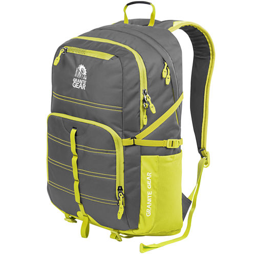 Granite Gear Campus Collection Boundary Backpack