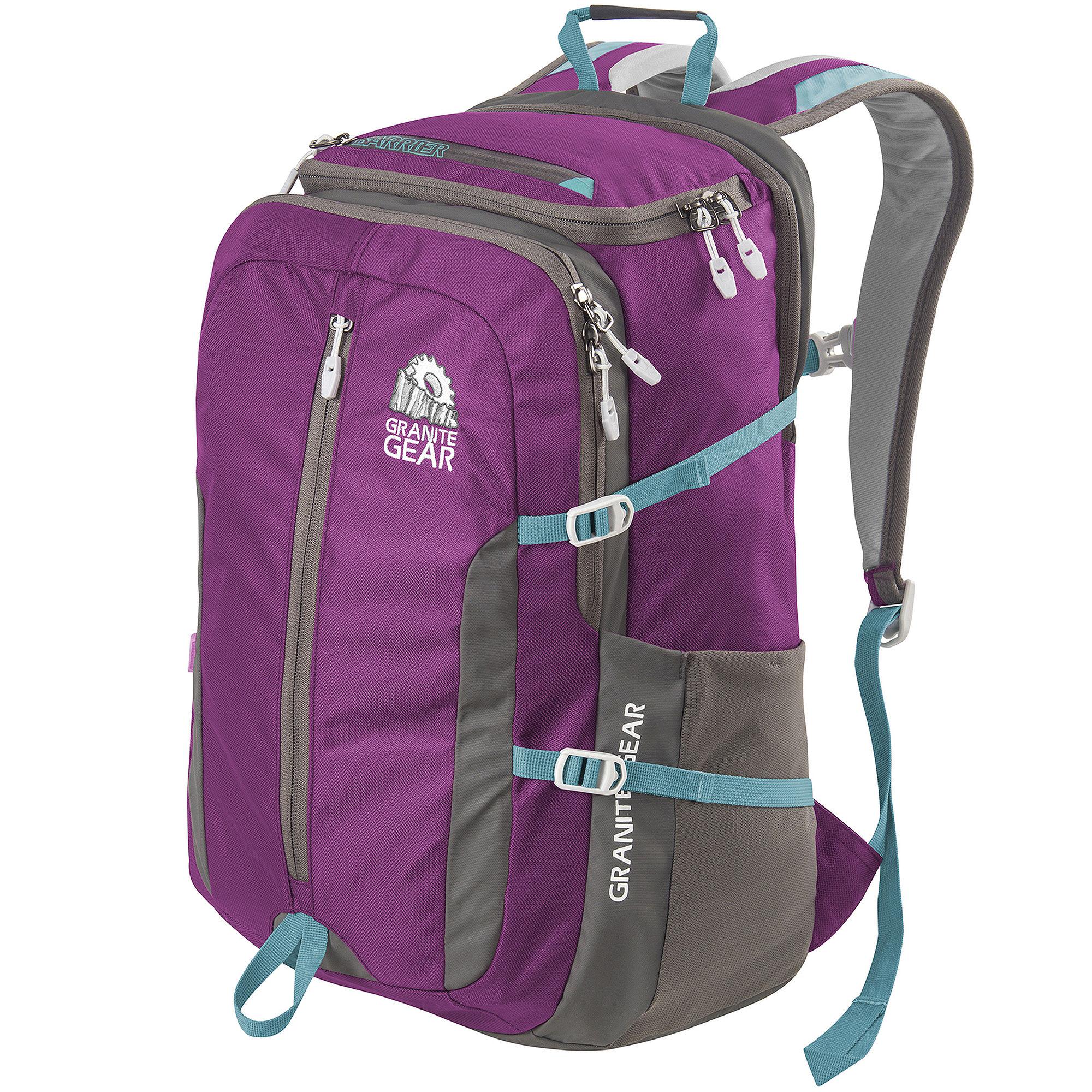 Back To School Deals On Backpacks