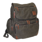 Field & Stream® Huntington Backpack