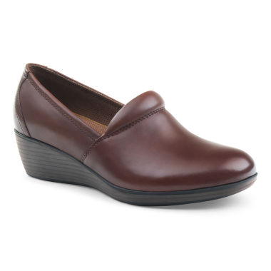 jcpenney.com | Eastland Womens Slip-On Shoes