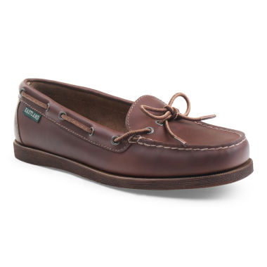 jcpenney.com | Eastland Womens Boat Shoes