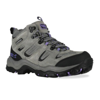 jcpenney.com | Nord Trail Mt. Washington Womens Hi-Top Boots