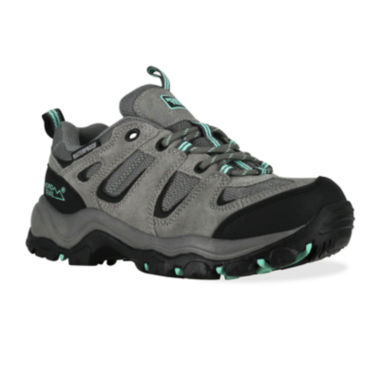 jcpenney.com | Nord Trail Mt. Washington Womens Low-Top Boots