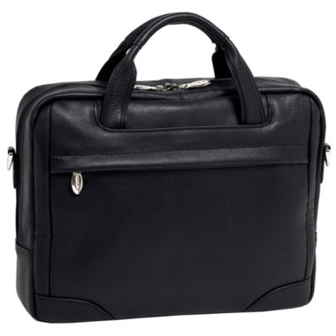 jcpenney.com | Mcklein Laptop Bag