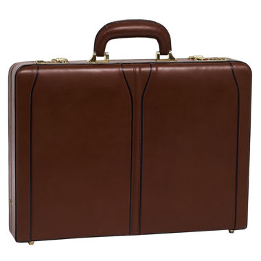 jcpenney.com | Lawson Leather Attach Case