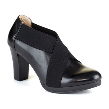 jcpenney.com | Andrew Gellar Kell Dress Shooties
