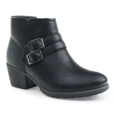 jcpenney.com | Eastland Womens Bootie