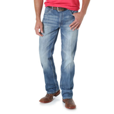 jcpenney.com | Wrangler® 20X® Vintage Bootcut Jeans