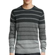 Levi's® Long-Sleeve Beldin Sweater