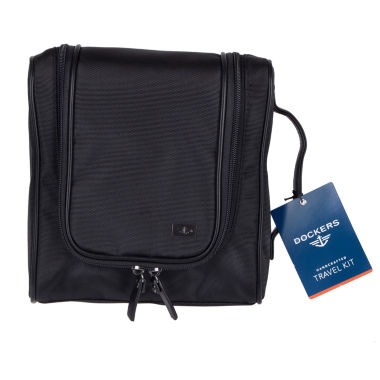 jcpenney.com | Dockers Travel Toiletry Set