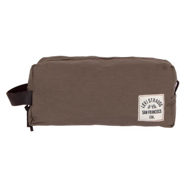 jcpenney.com | Levi's Travel Toiletry Set