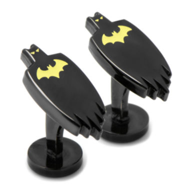 jcpenney.com | Batman Cape Cufflink