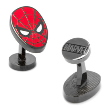 jcpenney.com | Spider-Man Cuff Links