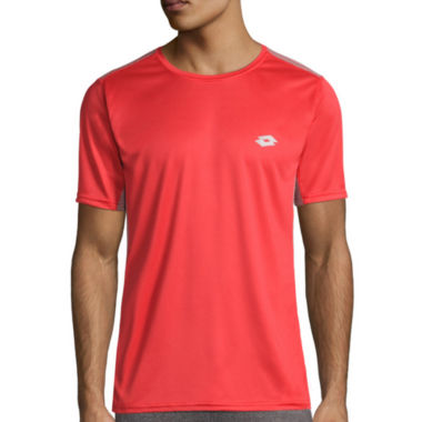 jcpenney.com | Lotto Short-Sleeve Mesh Soccer Tee