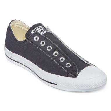 jcpenney.com | Converse® Chuck Taylor All Star Laceless Sneakers-Unisex Sizing