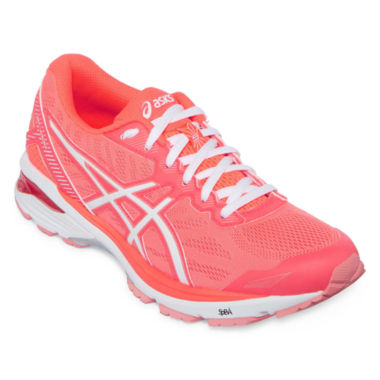 jcpenney.com | ASICS® GT-1000 5 Womens Running Shoes
