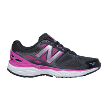 jcpenney.com | New Balance® 680 Womens Running Shoes