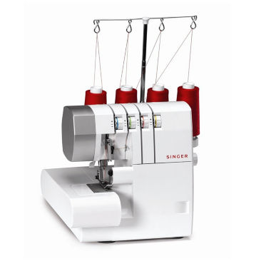 jcpenney.com | Singer Profinish 234 Thread Seger