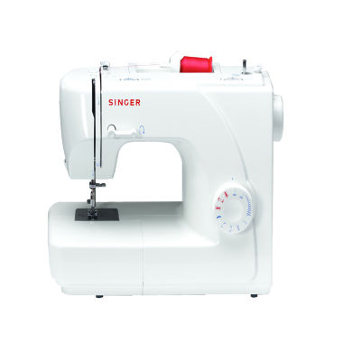 jcpenney.com | Singer 8 Stitch Mechanical Sewing Machine