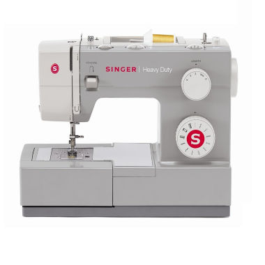 jcpenney.com | Singer Heavy Duty Sewing Machine