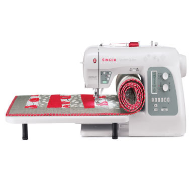 jcpenney.com | Singer Modern Quilting Sewing Machine