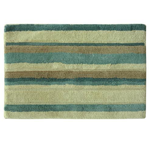 Bacova Guild Tetons Bath Rug