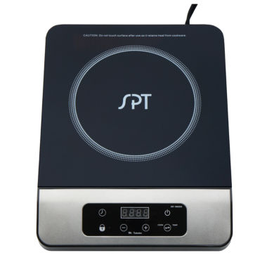 jcpenney.com | SPT Micro-Induction Cooktop