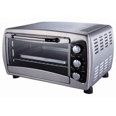 jcpenney.com | SPT Countertop Convection Oven