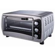 Spt Countertop Oven