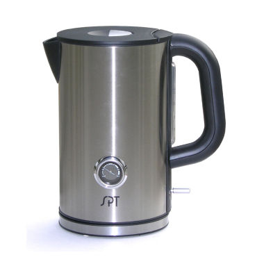 jcpenney.com | Spt Electric Kettle