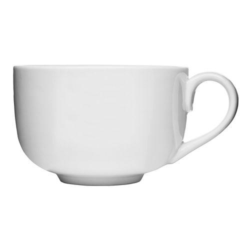 Sagaform Dog Coffee Mug