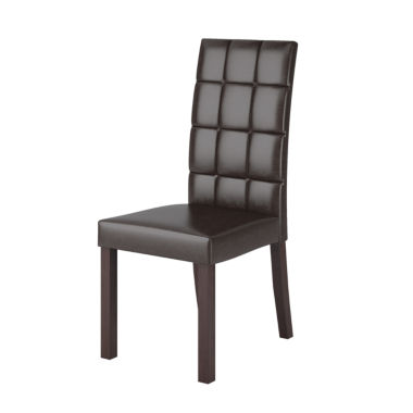 jcpenney.com | 2-pc. Side Chair