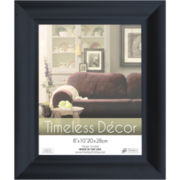 Marren Black Picture Frames