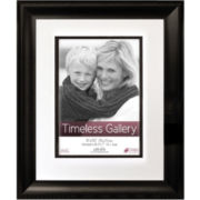 Elise Black Picture Frames