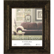 Fiona Brown Picture Frames