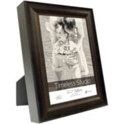 Baloo Black Tabletop Picture Frames