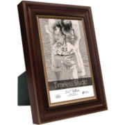 Bernard Cherry Tabletop Picture Frames