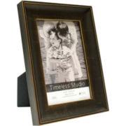 Gilead Mahogany & Gold Tabletop Frames